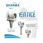SHARMA ORTHOPEDIC (INDIA) PVT. LTD.
