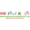 North India Life Sciences Pvt. Ltd.