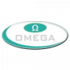 Omega Pharma Machinery